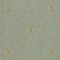 Brintons Marrakesh Carpet 2