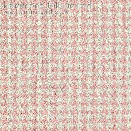 Brintons Padstow Carpet 1