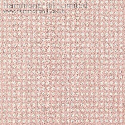 Brintons Padstow Carpet 16