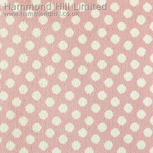 Brintons Padstow Carpet 15