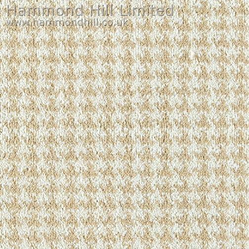 Brintons Padstow Carpet 14