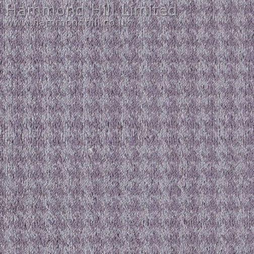 Brintons Padstow Carpet 13