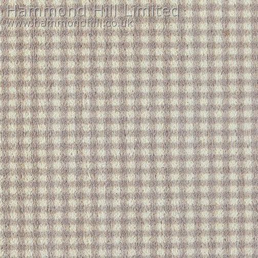 Brintons Padstow Carpet 12