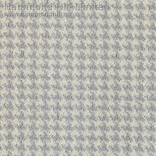 Brintons Padstow Carpet 11