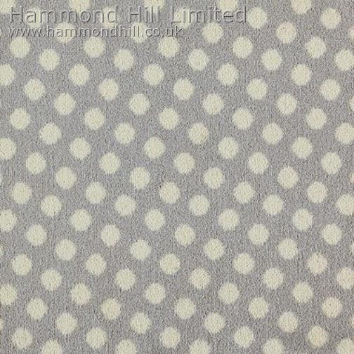 Brintons Padstow Carpet 10