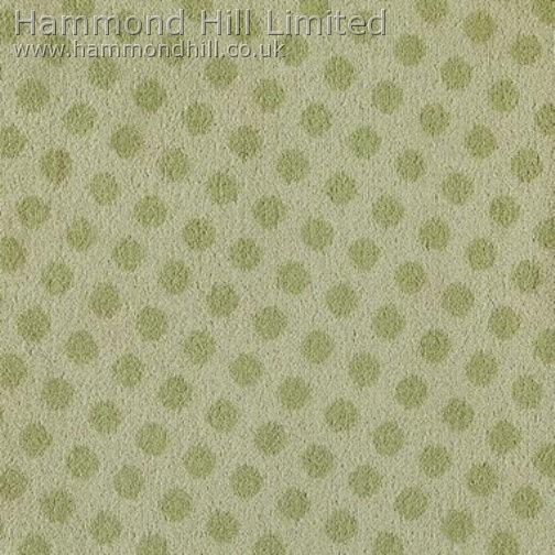 Brintons Padstow Carpet 9