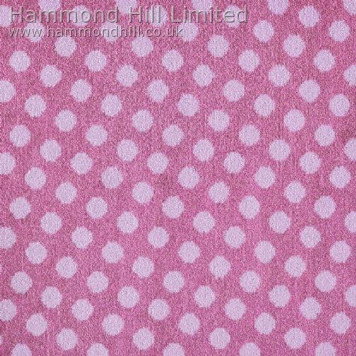 Brintons Padstow Carpet 8