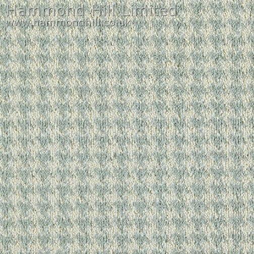 Brintons Padstow Carpet 6