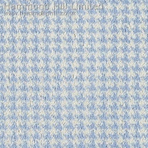 Brintons Padstow Carpet 4