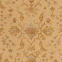 Brintons Renaissance Classics Carpet 6