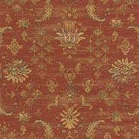 Brintons Renaissance Classics Carpet 7