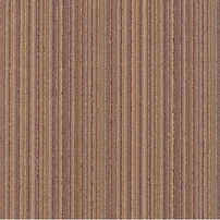 Brintons Pure Living Carpet