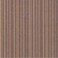 Brintons Pure Living Carpet 1