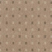 Brintons Pure Living Carpet 3
