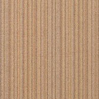 Brintons Pure Living Carpet 4
