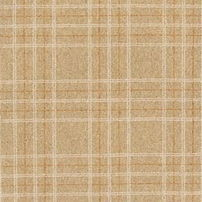 Brintons Pure Living Carpet 9