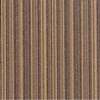 Brintons Pure Living Carpet 8