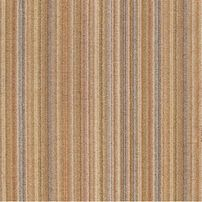 Brintons Pure Living Carpet 7