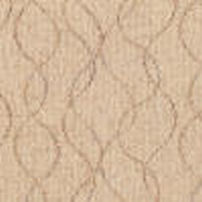 Brintons Pure Living Carpet 6