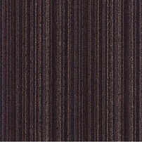 Brintons Pure Living Carpet 5