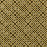 Brintons Regina Carpet 3