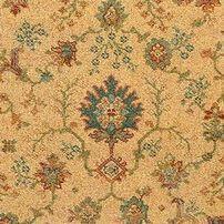 Brintons Renaissance Carpet 7