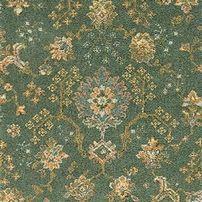 Brintons Renaissance Carpet 6
