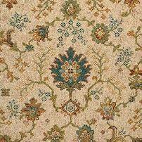 Brintons Renaissance Carpet 5