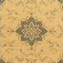 Brintons Renaissance Carpet 4