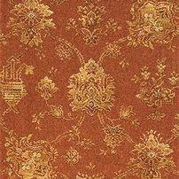 Brintons Renaissance Carpet 3