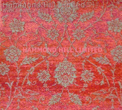 Brintons Renaissance Classics Carpet 2
