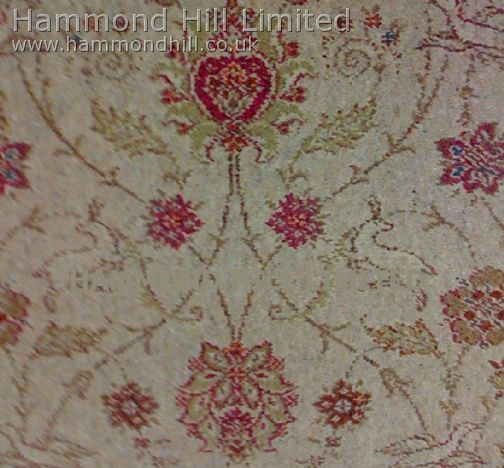 Brintons Renaissance Classics Carpet 3