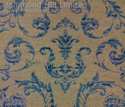 Brintons Renaissance Classics Carpet 4