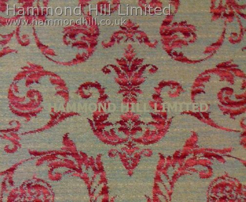 Brintons Renaissance Classics Carpet 5