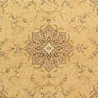 Brintons Renaissance Carpet 2