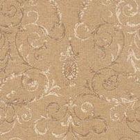 Brintons Renaissance Carpet 1