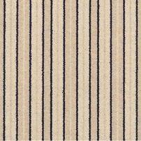 Brintons Stripes Carpet