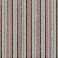 Brintons Stripes Carpet 5