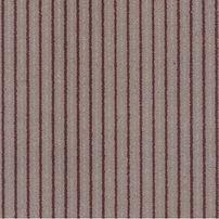 Brintons Stripes Carpet 1