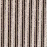Brintons Stripes Carpet 4