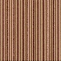 Brintons Stripes Carpet 3