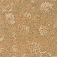 Brintons Renaissance Classics Carpet 8