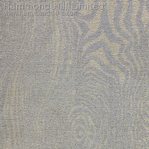 Brintons Timorous Beasties Carpet 6