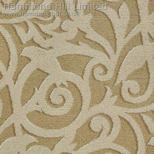 Brintons Timorous Beasties Carpet
