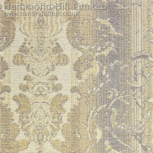 Brintons Timorous Beasties Carpet 1