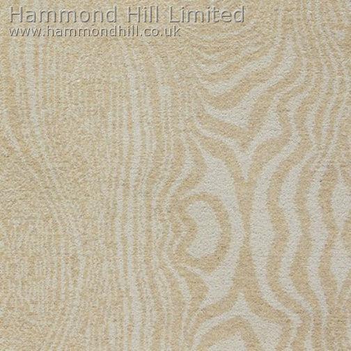 Brintons Timorous Beasties Carpet 10