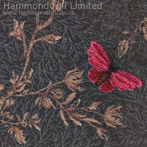 Brintons Timorous Beasties Carpet 9