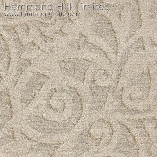 Brintons Timorous Beasties Carpet 8
