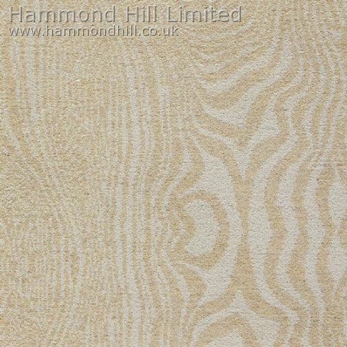 Brintons Timorous Beasties Carpet 7