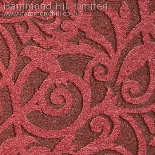 Brintons Timorous Beasties Carpet 5